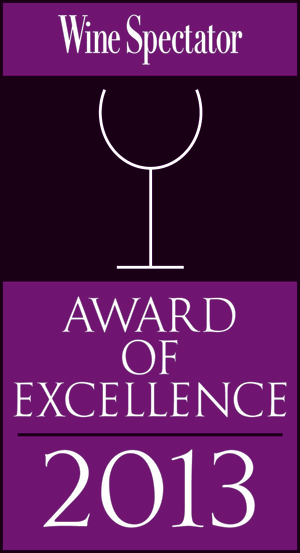 Wine-Spectator-Award-of-Excellence-2013-for-O-Chateau