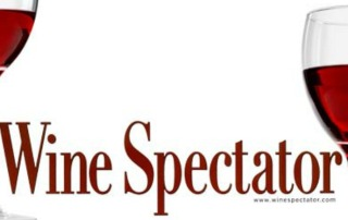 WineSpectatorRatings-Mar13-2011
